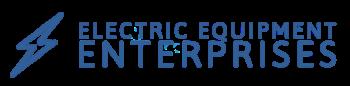 EEE Manufacturers Representatives – ABB / Shallbetter / Post Glover / Unifin / Cardinal Pumps